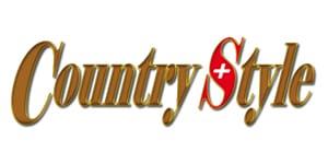 Country Style - das Country Magazin für die Schweiz